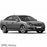 Vectra C